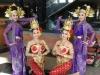 ช่างรำ-ระบำไทย-อินโดนีเซีย